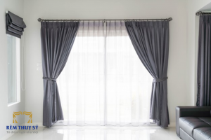 Mua rèm chung cư tại Thanh Hóa ở đâu rẻ và đẹp nhất?
