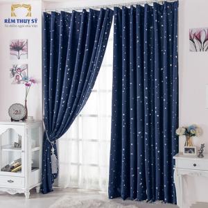 Mua rèm chưng cư tại Thanh Hóa ở đâu rẻ và đẹp nhất?