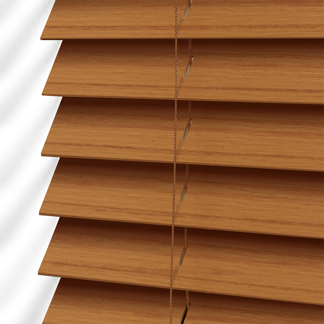 Rèm gỗ cao cấp tại Thanh Hóa